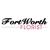 Fort Worth Florist