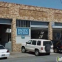 Pacific Auto Repair