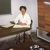 Dr Lee Kao Acupuncture