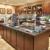 Homewood Suites by Hilton Odessa