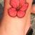 Skin Deep Tattoo-Key West