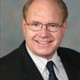 Farmers Insurance - Norman Maul