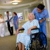 Interim HealthCare of Lakeland FL