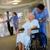 Interim HealthCare of Wytheville VA