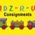 Kidz R Us Consignments