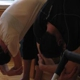 Mongoose Bodyworks - Pilates in Soho NYC