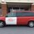 AA Hanover Taxi Cab