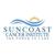 Suncoast Cancer Institute