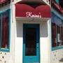 Karina's