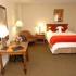 BEST WESTERN PLUS Grosvenor Airport Hotel