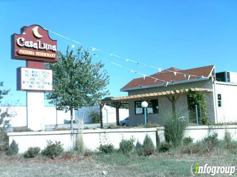Essex Diner, Essex MD