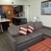 Staybridge Suites SAN FRANCISCO AIRPORT