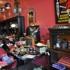 Studio Oliver