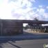 Depot Cabana Bar & Grill - CLOSED