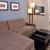 Comfort Suites Houston West Beltway 8