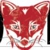 Fancy Fox Customs Embroidery and Silkscreen Pittsburgh