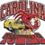 Carolina Towing