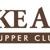 Lake Aire Supper Club