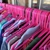 The Pink Hanger Consignment