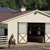 Maple Leaf Equestrian Centre