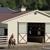 Maple Leaf Equestrian Ctr