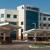 Pulmonary Medicine of Dayton