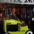 United Sales Company
