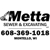 Metta Sewer And Excavating