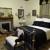 Columbiana Inn