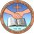 Primera Iglesia Pentecostal Hermanos Unidos En Cristo