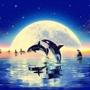 Walt Disney World Swan and Dolphin Resort - Orlando, FL. Don't miss the Dolphins @ Walt Disney World in Orlando  Florida!