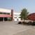 Brent Allen Automotive, Inc.