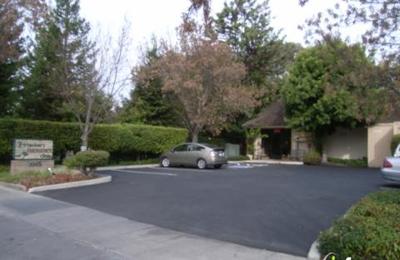 South Peninsula Veterinary Emergency Clinic - Palo Alto, CA