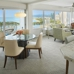 The Ilikai Hotel & Suites