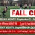 DC Soccer Sessions