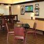 Hampton Inn-Stroudsburg - Stroudsburg, PA
