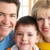 DR .Eisenberg & Bogdanoff Family and Cosmetic Dentistry