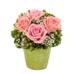 Joplin Floral Co