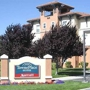 TownePlace Suites San Jose Cupertino - San Jose, CA