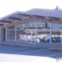 American Kick Boxing Academy - Sunnyvale, CA