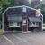 Newington Meat Center