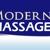 Modern Massage