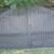 National Fences Of Miami Inc