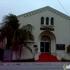 Unity Long Beach Church