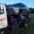Bryant's Towing 24 Hour Service