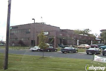 Mazuma Credit Union Kansas City Mo 64131 Yp Com