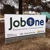 JobOne Subcontracting Services