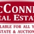 McConnell Real Estate Inc