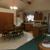 Panther Knob Cottages