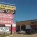 Southwest Muffler & Brake